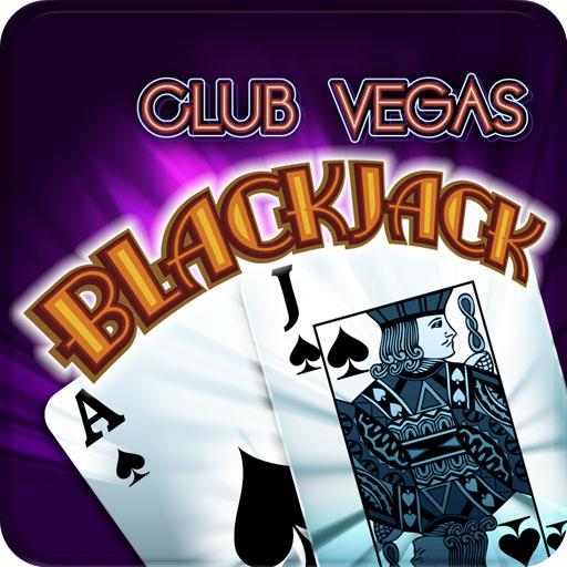 Wpt poker download free