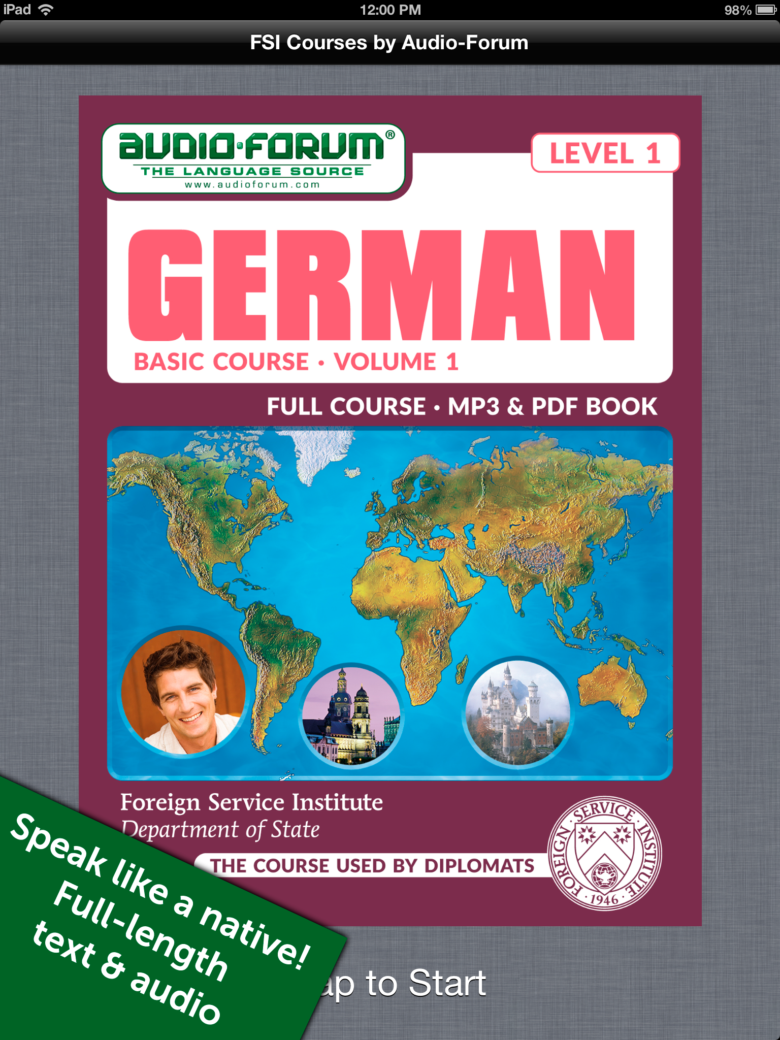 german coursework a level Gce advanced level (united kingdom) german: government and or points from non-academic input such as higher level music grades or a key skills course.