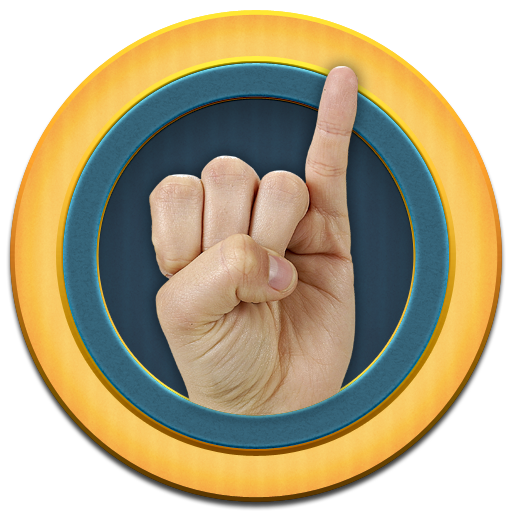 Learn Sign Language Quickly Easily With These Android Apps: Quickstart American Sign Language