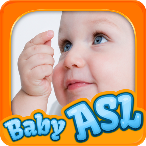 Learn Sign Language Quickly Easily With These Android Apps: Baby Sign Language Beginner Signs