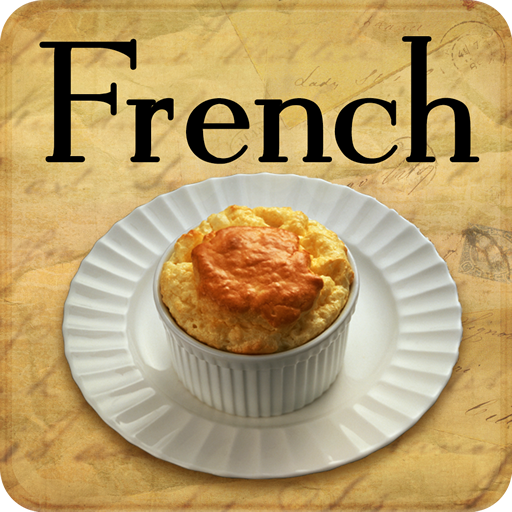 French Cooking | Selectsoft