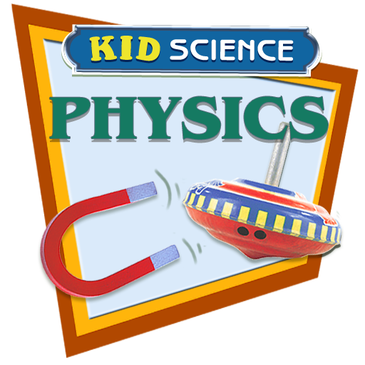 physics experiments Simple science experiments you can do at home with your kids are a fun way to introduce children of all ages to basic scientific concepts find easy science experiments now with easy to follow step by step instructions.