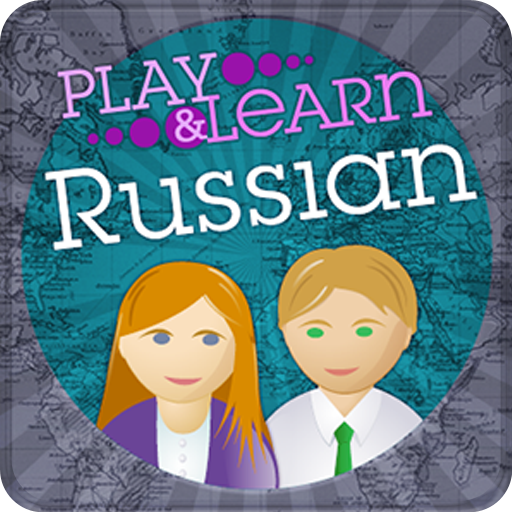 Learn To Game On Russian 82