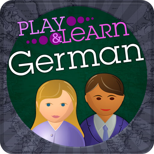 How To Learn German FAST! My Story - YouTube