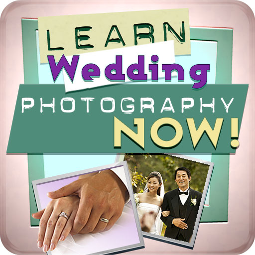 How To Learn Wedding Photography: Learn Wedding Photography Now!