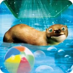 101 Otter Pets