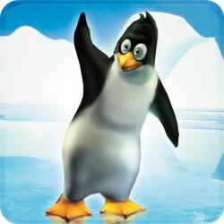 101 Penguin Pets