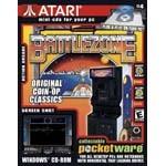 Atari Coin-Op Classic: Battlezone