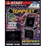 Atari Coin-Op Classic: Tempest