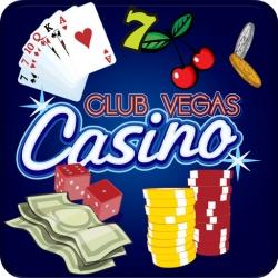 Club Vegas Casino