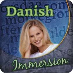 Danish Immersion