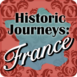Historic Journeys: France