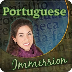 Portuguese Immersion
