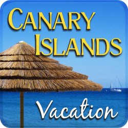 Canary Islands Vacation