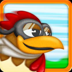 Chicken Dynamo