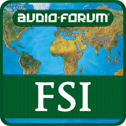 Foreign Service Institute FSI