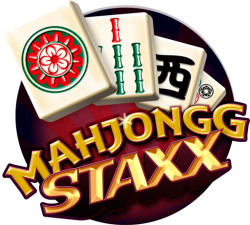 Mahjongg Staxx