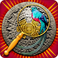 Secret Empires of the Ancient World HD