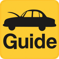 Used Car Inspection Guide