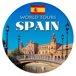 WorldTours: Spain