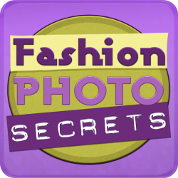 Fashion Photo Secrets