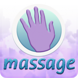 Home Spa Massage