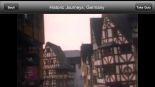 Historic Journeys: Germany