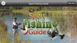 Sport Fishing Guide