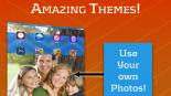 Theme Foundry HD FREE