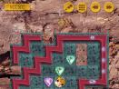 1001 Crystal Mazes HD
