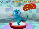 101 Dino Pets 3D FREE