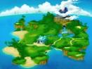 101 MiniGolf World