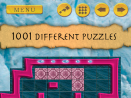 1001 Crystal Mazes