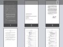 Portuguese Programmatic Course Vol. 2