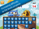 Addition Frenzy HD Free