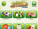 Baby Sign Language Deluxe