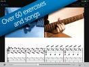 Guitar All Star: Easy Music Lessons