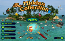 The Hidden Collection