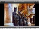 World Travel Austria