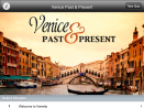 Venice Past & Present