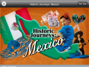 Historic Journeys: Mexico