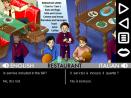 Play & Learn Italian