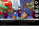 Play & Learn Italian (Mobile)