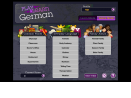 Play & Learn German HD