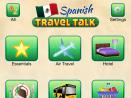 Spanish Travel Talk