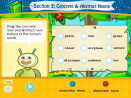 Grammar Fun 2nd Grade HD