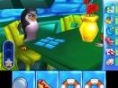 101 Penguin Pets 3D