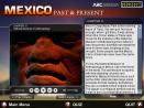 Past & Present: Mexico