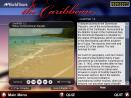 WorldTours: The Caribbean