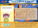Phonics 2nd Grade Reading HD